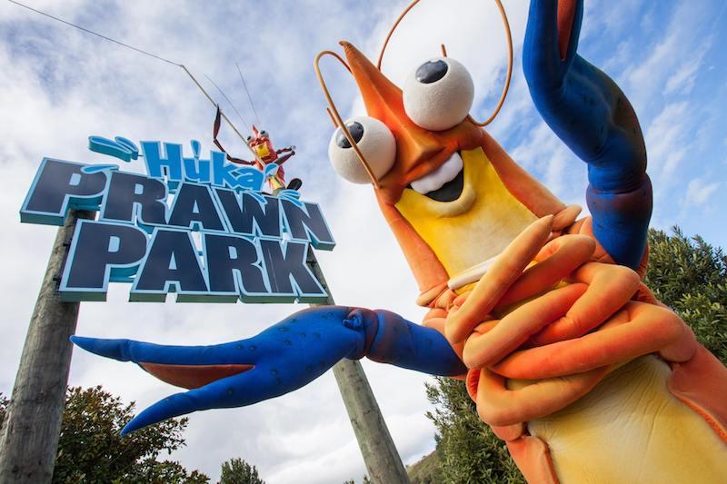 huka prawn park image via fb