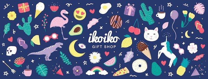 iko-iko-shop logo pic
