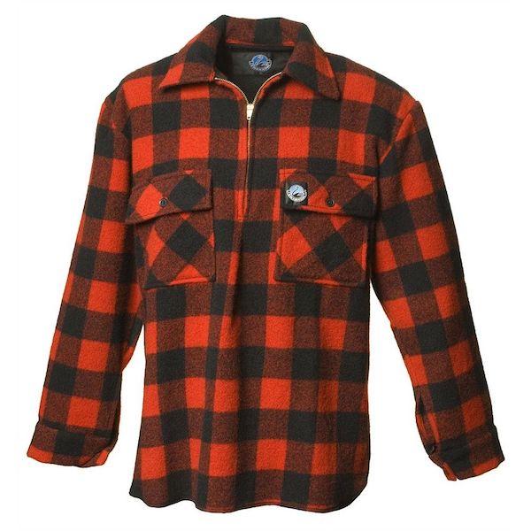 image - swandri shirt