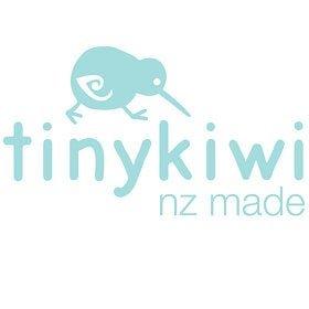 image - tiny kiwi shop logo