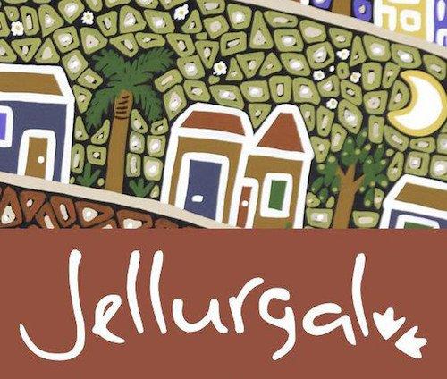 jellurgal logo