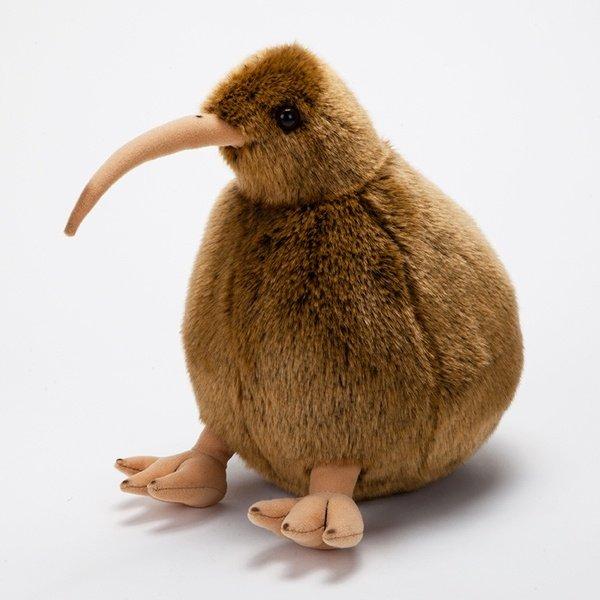 kiwi bird toy pic