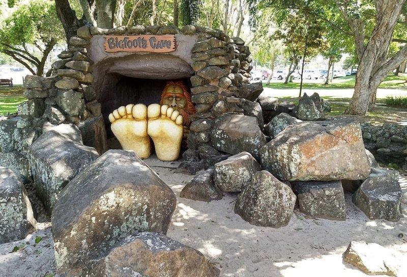 macintosh island park by winston wong GM