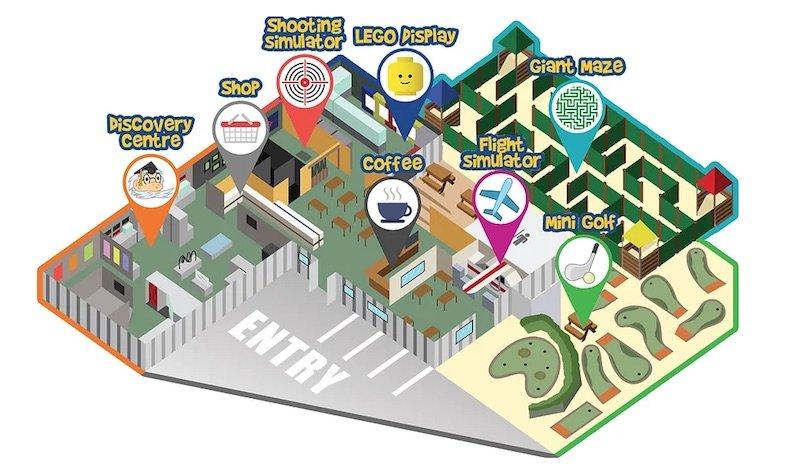 mind junction map