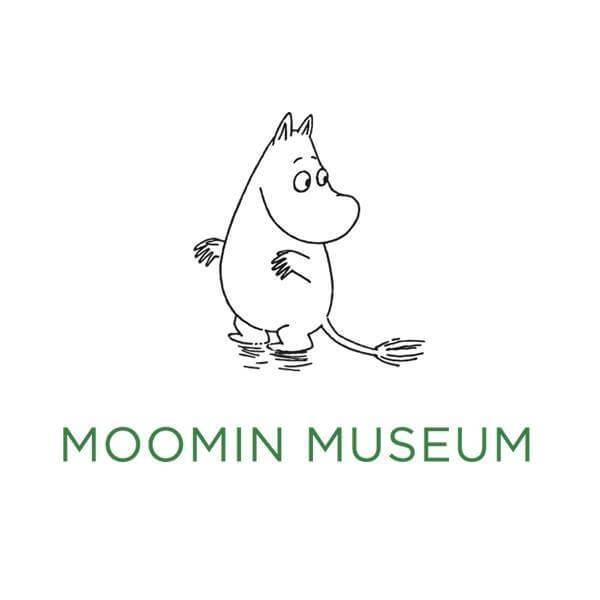 image - moomin museum