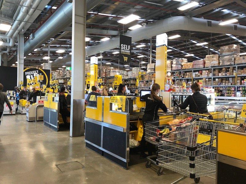 pak n save supermarkets new zealand pic 800