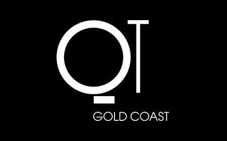 qt-gold-coast-450