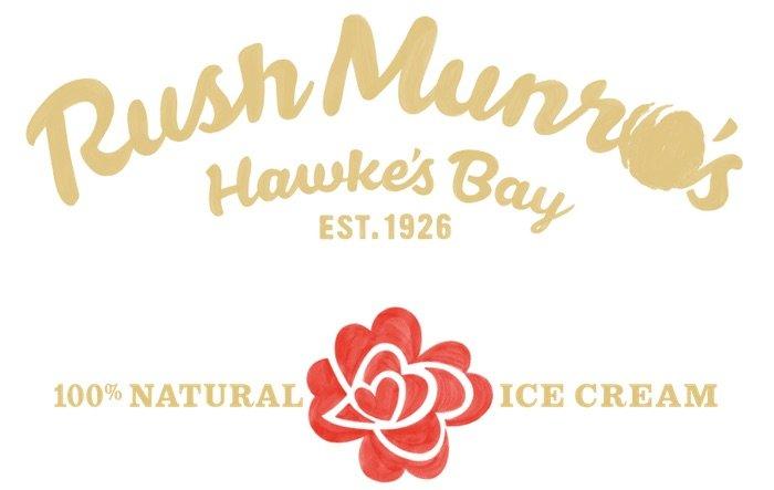 rush-munros logo