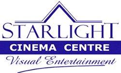 starlight cinema logo