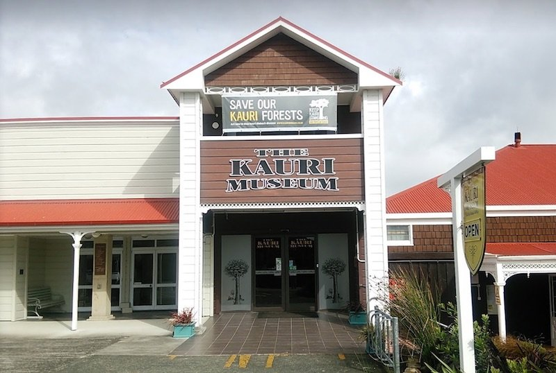 the-kauri-museum pic