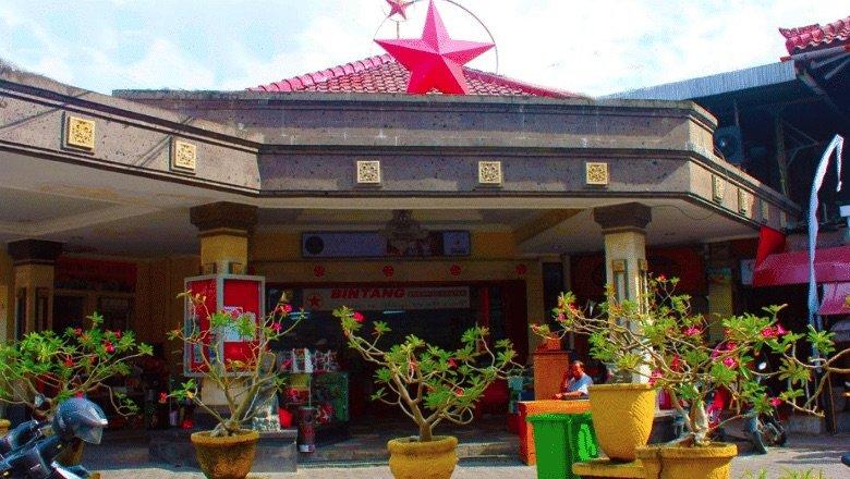 Bali-Bintang-supermarket-exterior-day-pic