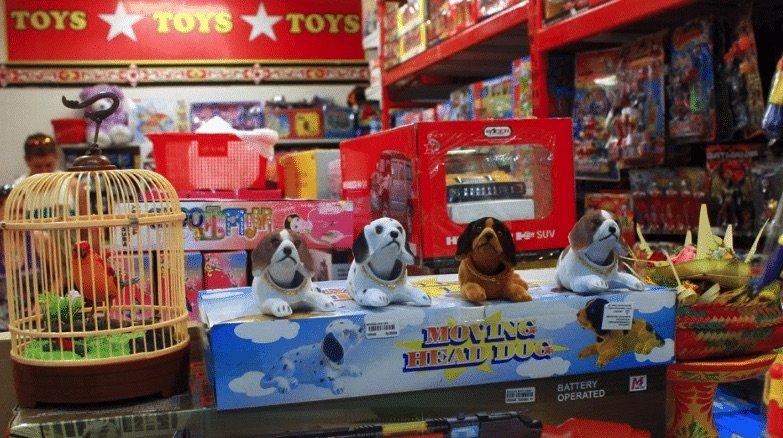 Bintang-supermarket-bali-toys-for-sale-pic