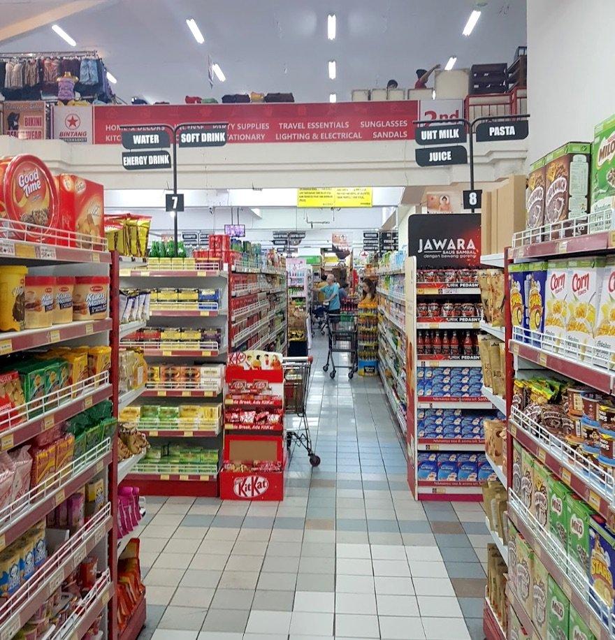 bali-bintang-supermarket-by-brother-juns-CC-google-maps