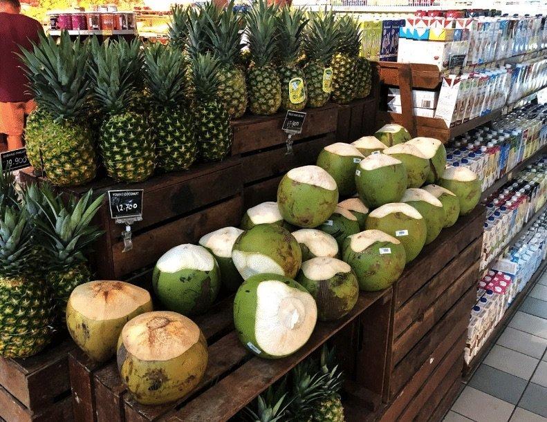 bali-bintang-supermarket-fruit-pic
