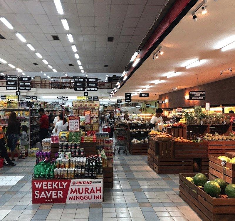 bali-bintang-supermarket-interior-pic