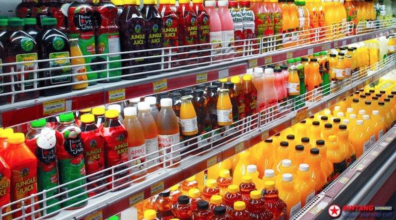 bali-bintang-supermarket-juice-aisle-by-owner-CC-google-maps