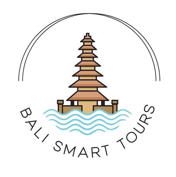 image - bali smart tours logo