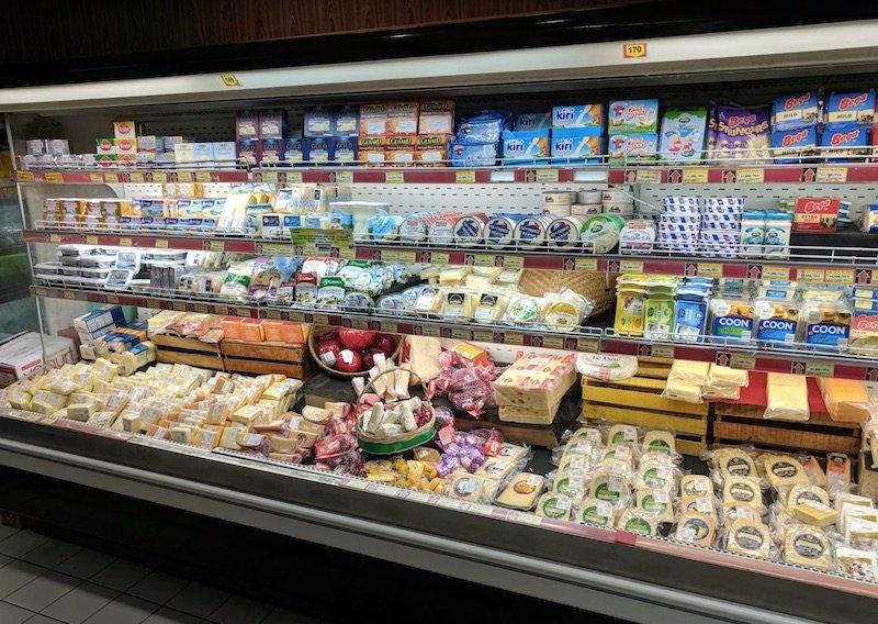 bintang-supermarket-cheese-fridge-by-theo-valich-via-google-maps