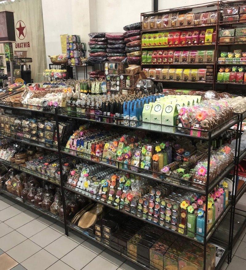 bintang-supermarket-souvenirs-pic-by-greg-daly GM