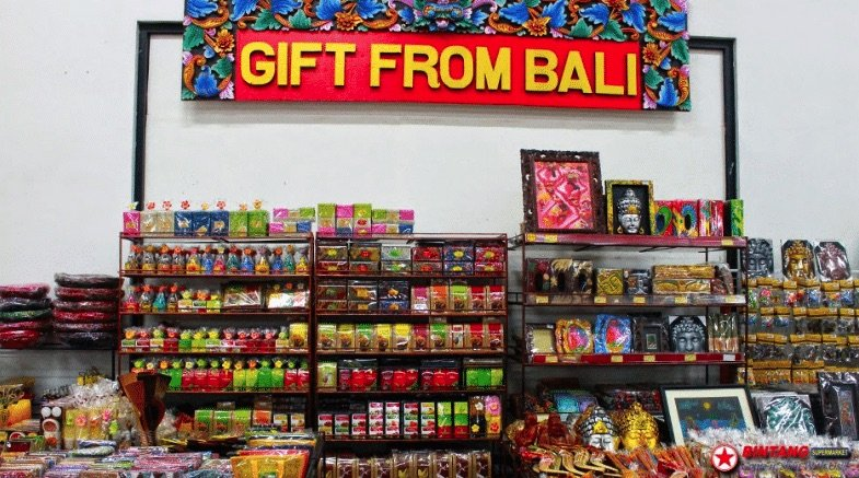 gifts-from-Bali-pic