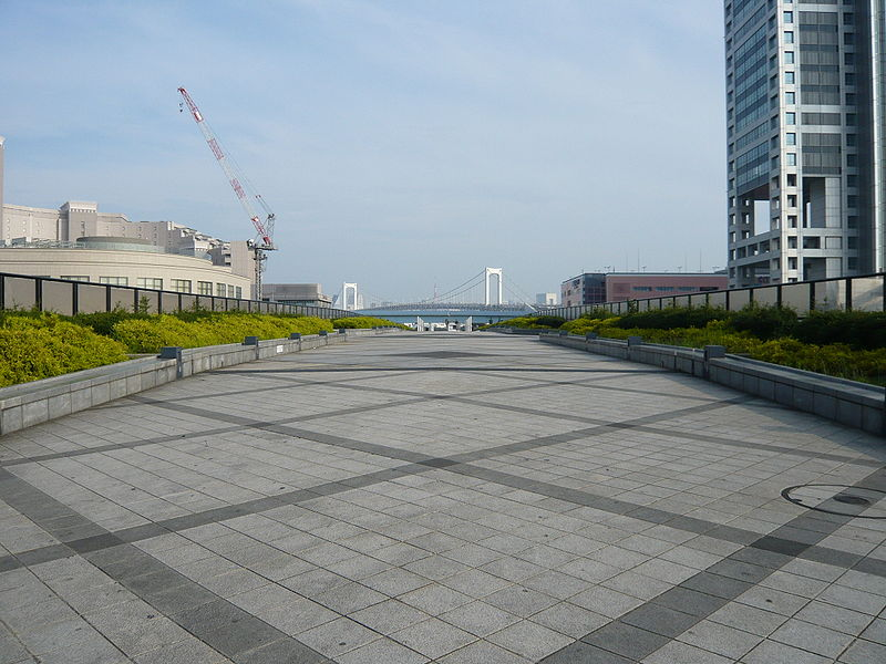 image - 800px-Tokyo_Symbol_Prom_Park