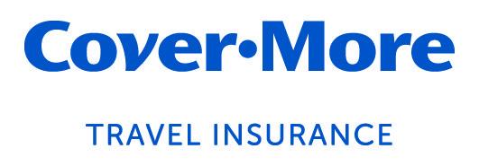 image - covermore travel logo