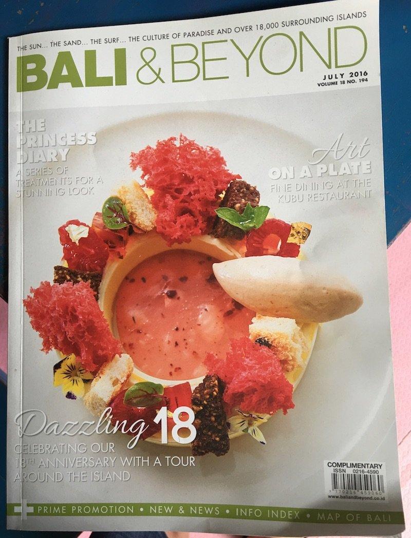image - bali and beyond magazine