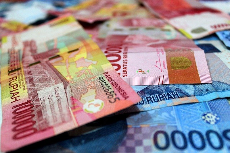image - bali currency money by mohamad trilaksono 3431772_1280