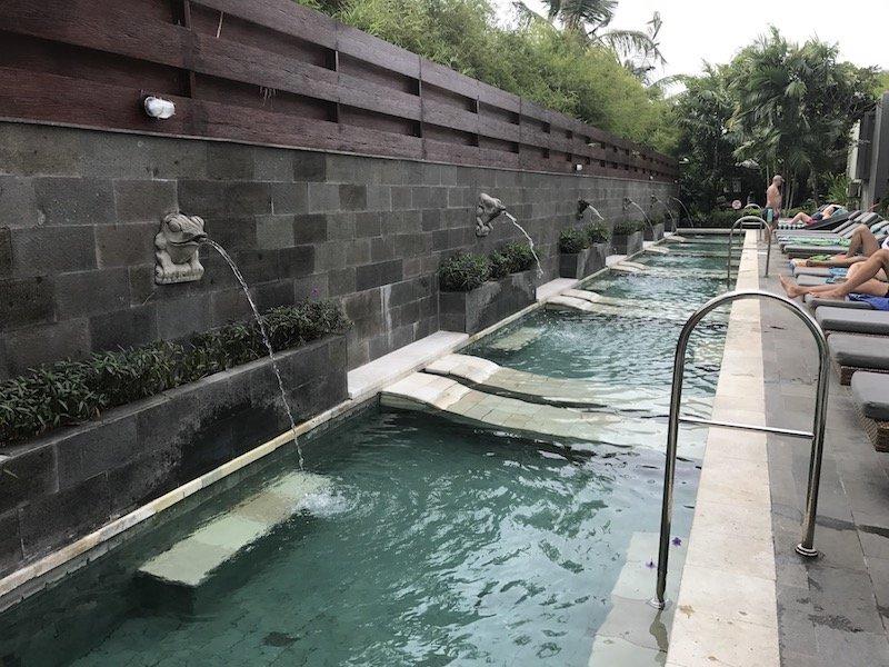 image - bali dynasty resort adults pool