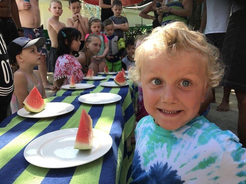 image - bali dynasty resort watermelon game