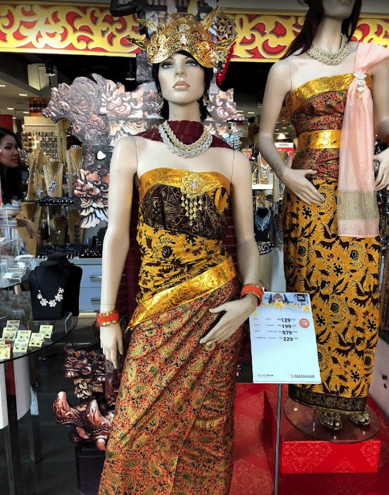 image - balinese-clothing-for-women