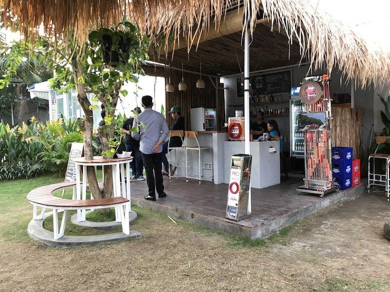 image - berawa kitchen bar canggu