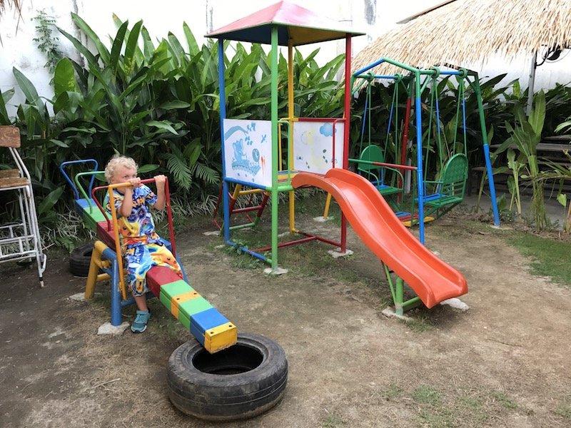 image - berawas kitchen playground canggu
