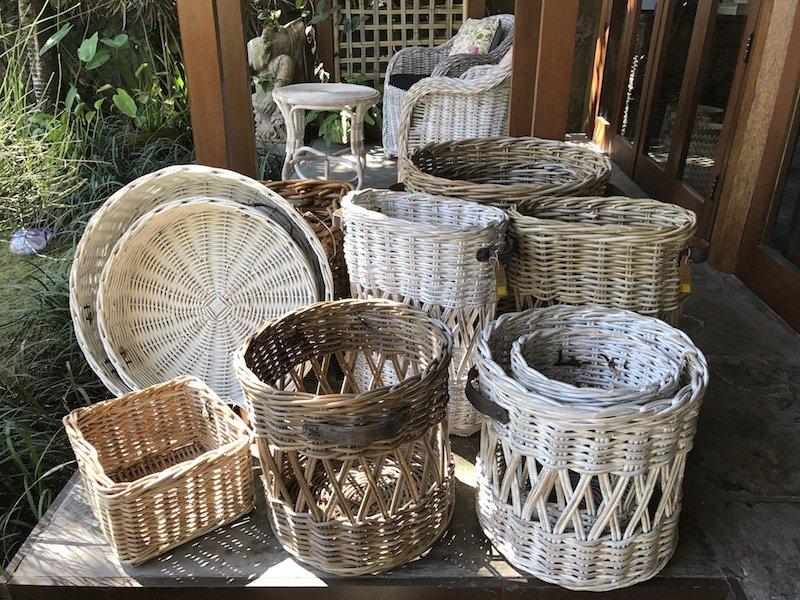 image - carga bali baskets