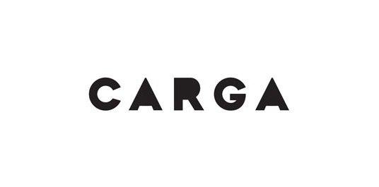 image - carga logo