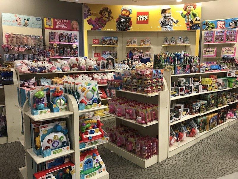 image - centro bali toys