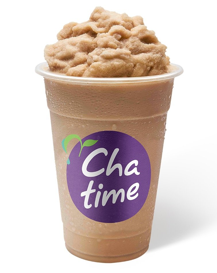 image - chatime Frozen_Coffee