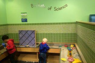 image - children's museum of manhattan Childrens Museum of Manhattan science lab