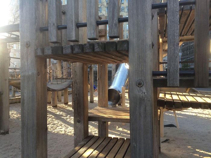 image - diana ross playground Ross Playground view