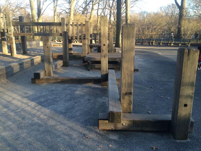 image - diana ross playground zigzag