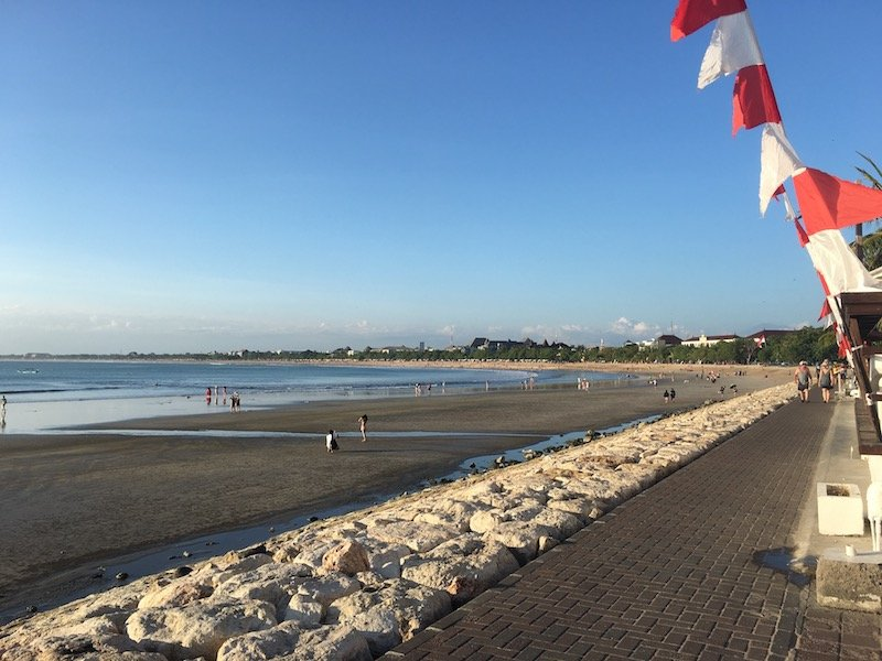 image - discovery mall bali beachside 1