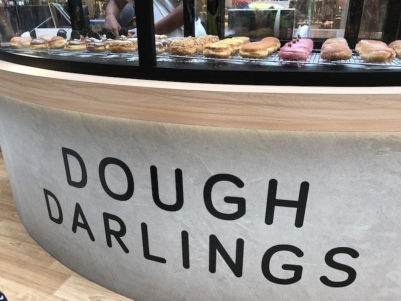 image -dough darlings counter