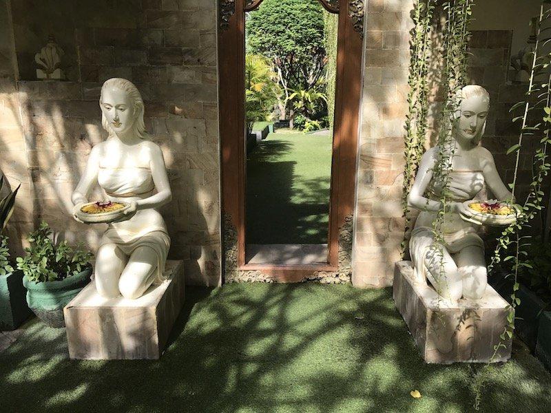 image - febris spa gardens