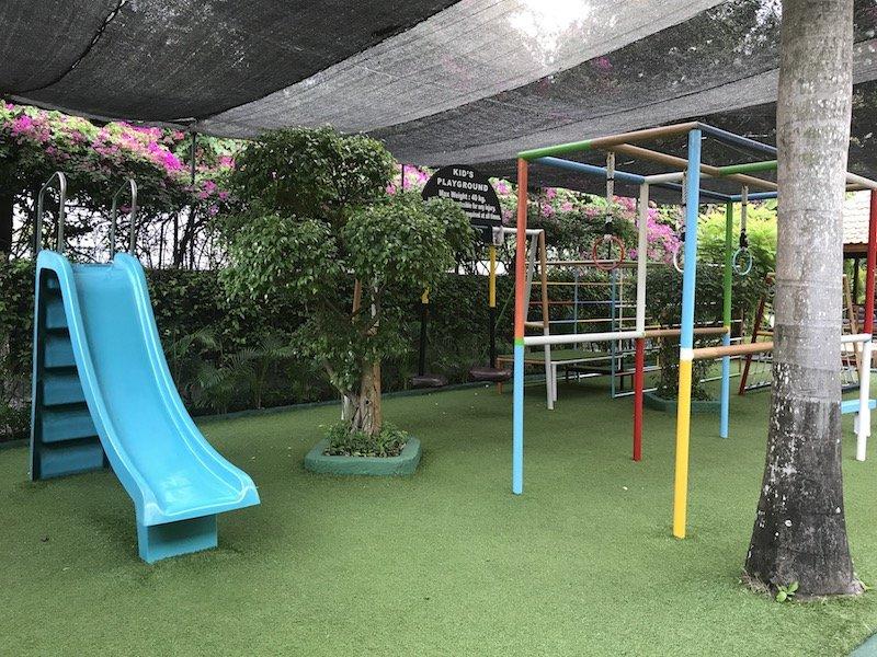 image - febris spa playground
