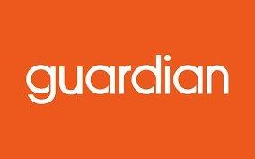 image - guardian pharmacies logo
