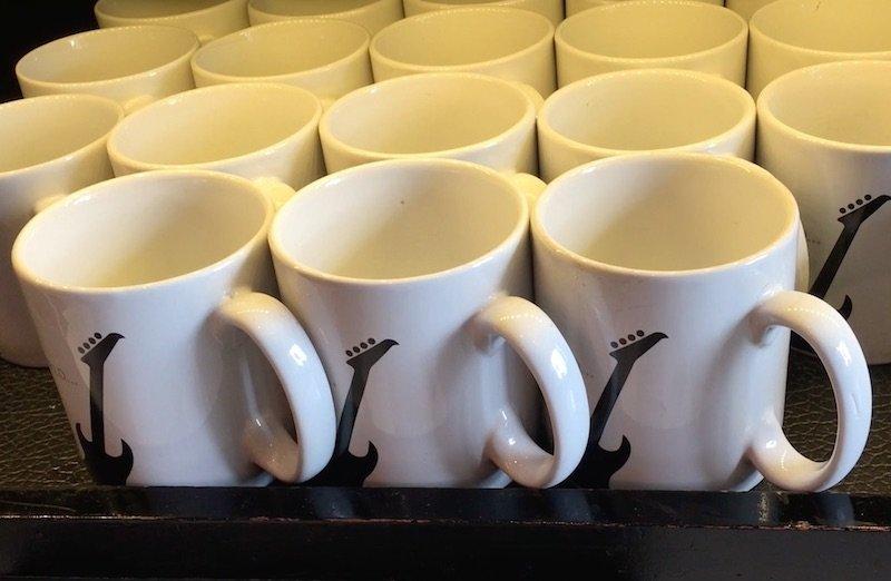 image - hard rock hotel bali starz diner cups
