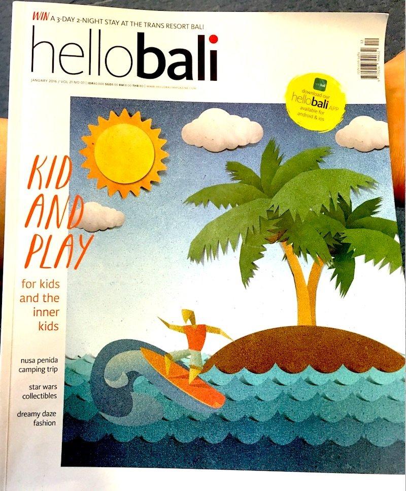 image - hello bali magazine