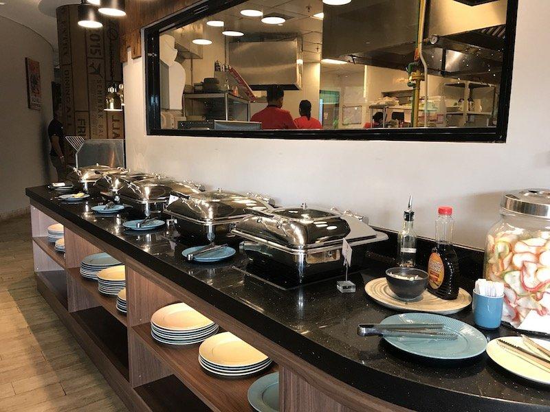 image - ibis seminyak breakfast buffet