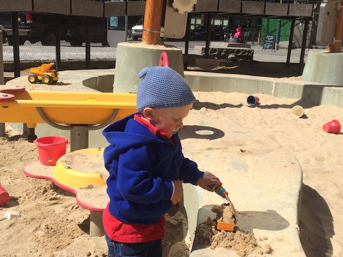 image - imagination playground new york for toddlers