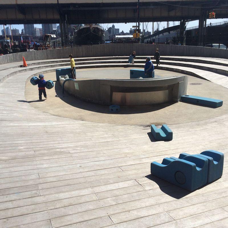 image - imagination playground new york water park